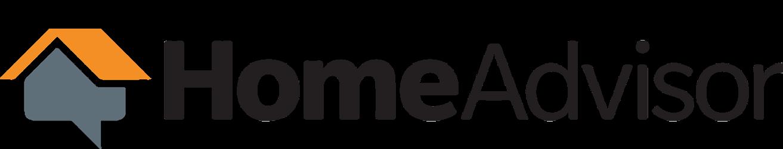 logo-homeadvisor