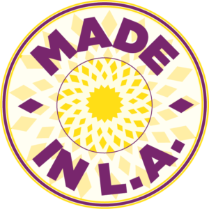 made-in-la-badge